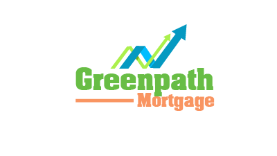 GreenpathMortgage.com