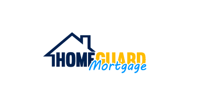 HomeGuardMortgage.com
