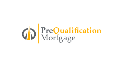PreQualificationMortgage.com